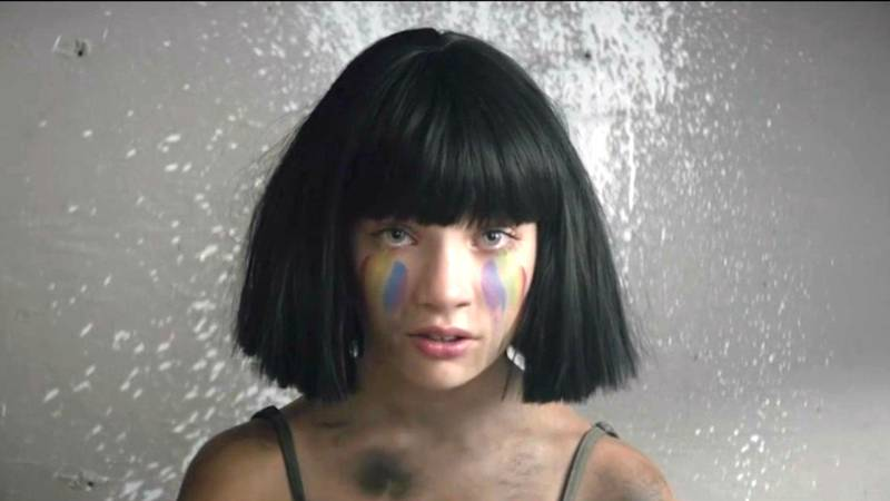sia-and-maddie-ziegler-team-up-again-for-the-greatest-1473184530
