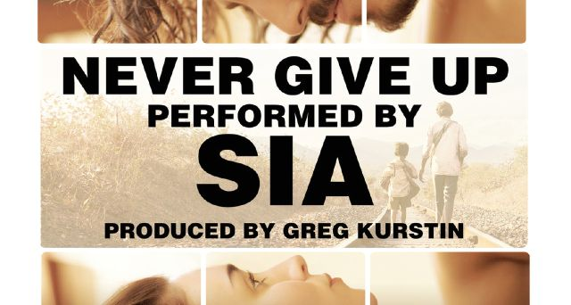http://www.muzoko.ru/sia/sia-never-give-up-perevod
