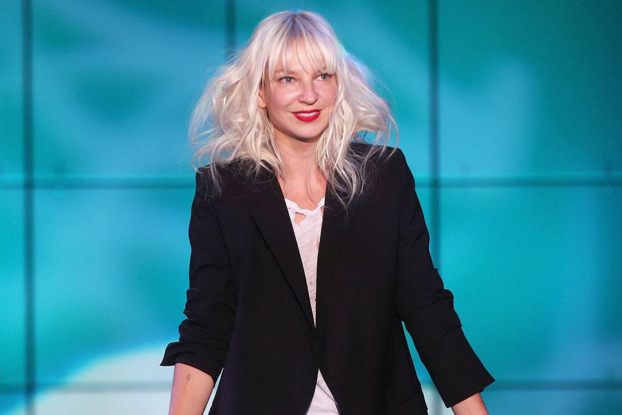 Sia Furler - биография