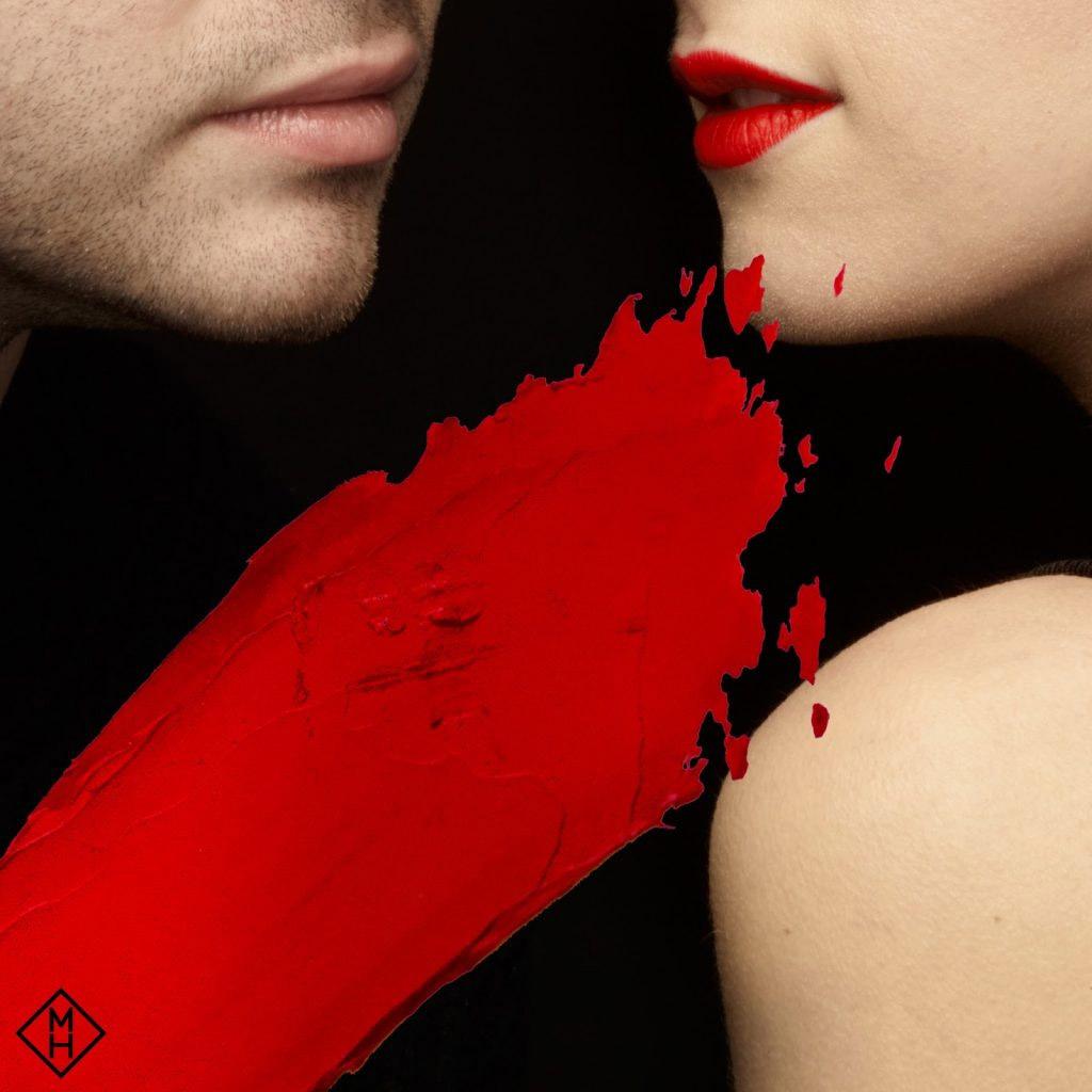 Act One - альбом группы Marian Hill