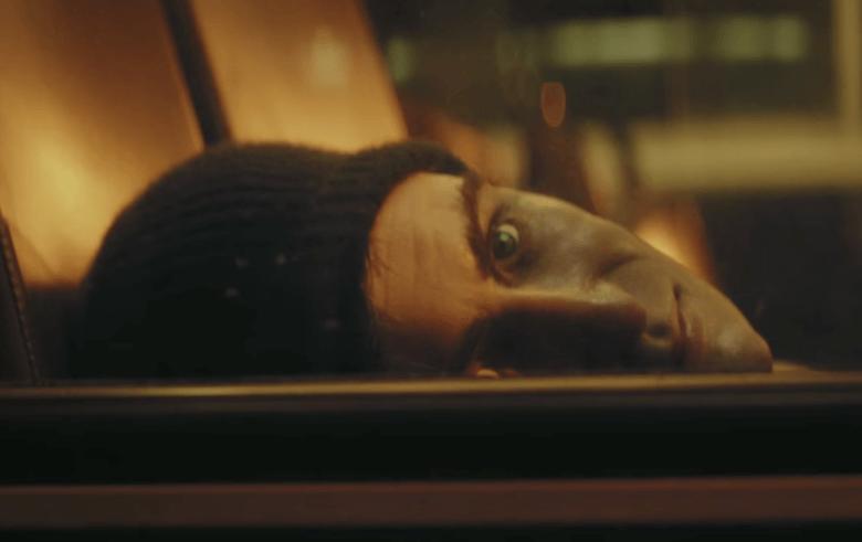 Radiohead: I Promise - перевод