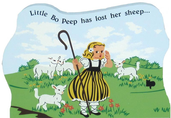 Lil Peep: benz truck (Гелик) - перевод