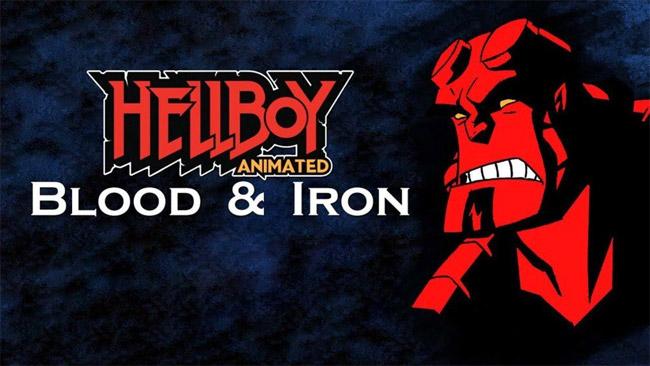 Lil Peep: Hellboy - перевод
