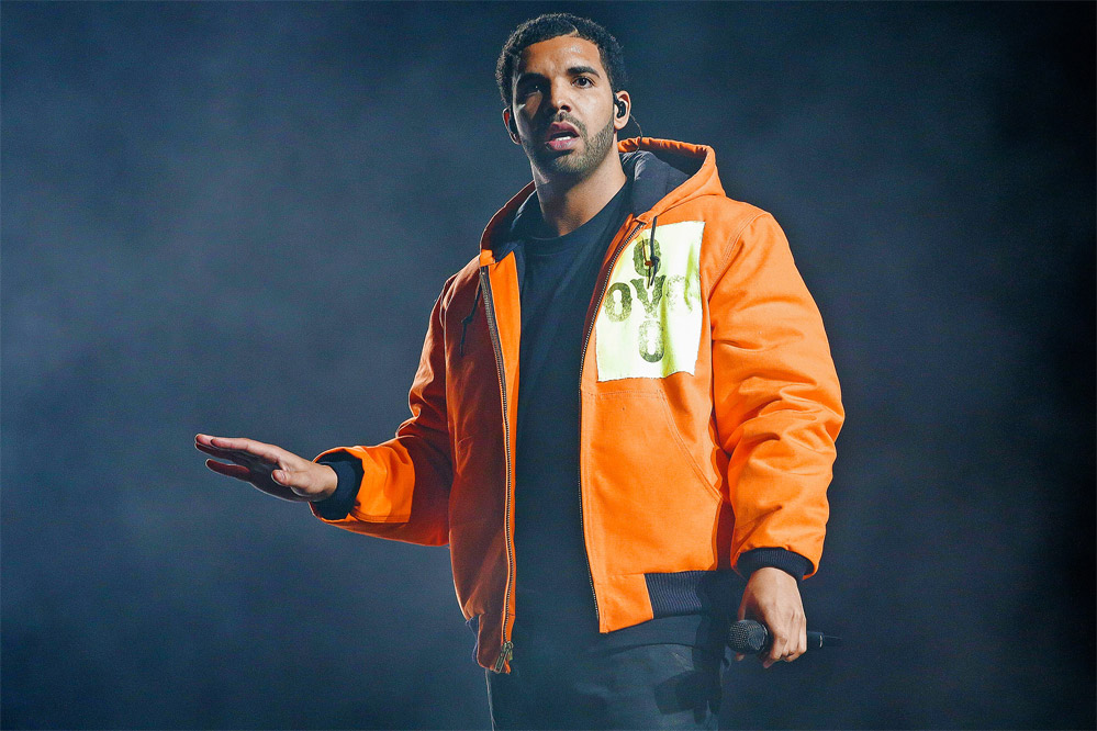 Drake: Duppy (Freestyle) - перевод