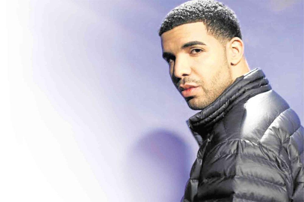Drake: Emotionless - перевод и разбор трека