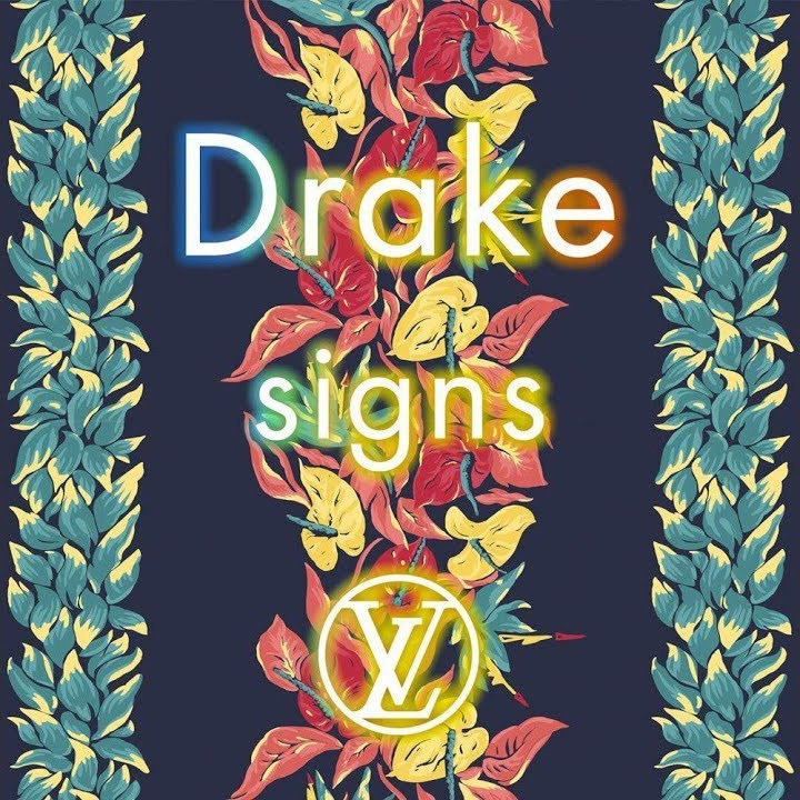 Drake: Signs ft Young Thug - перевод
