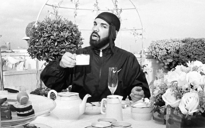 Drake: Nonstop - перевод