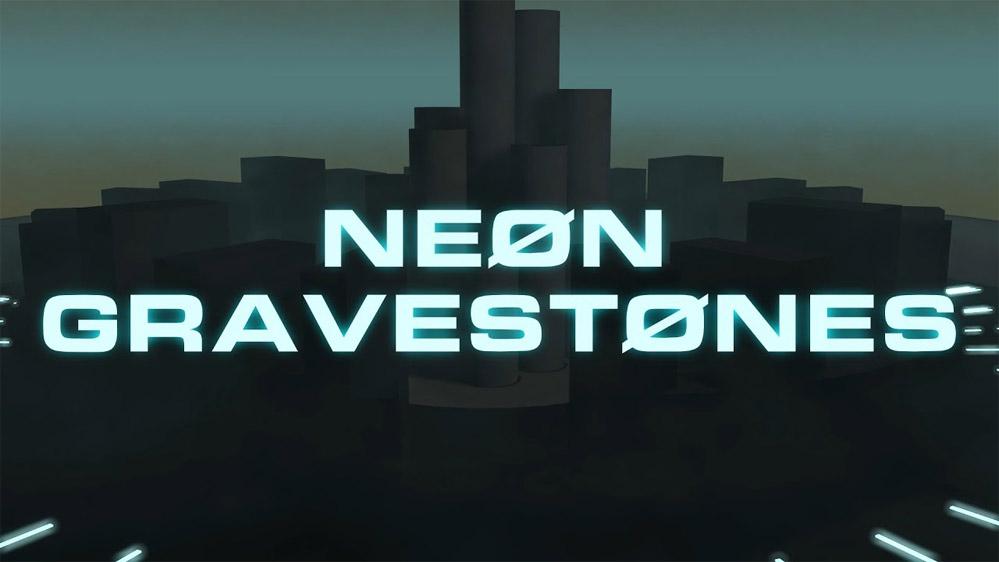 Twenty One Pilots: Neon Gravestones - перевод