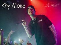 Cry Alone
