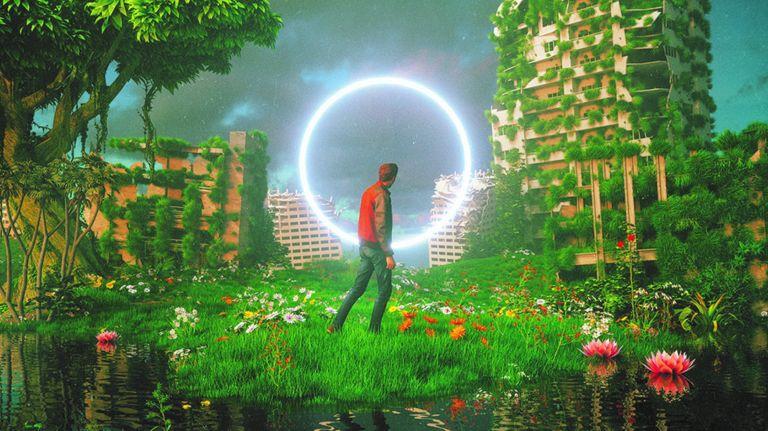 Imagine Dragons: альбом Origins (2018) - перевод песен