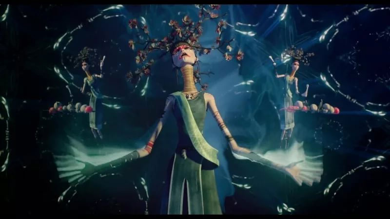 Sia: Balladino - перевод