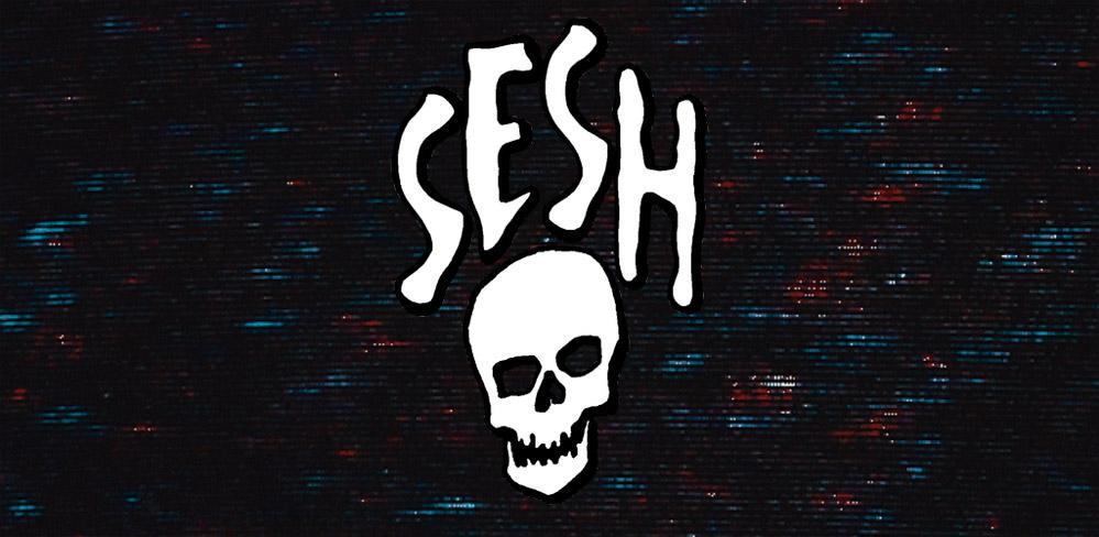 Что такое SESH
