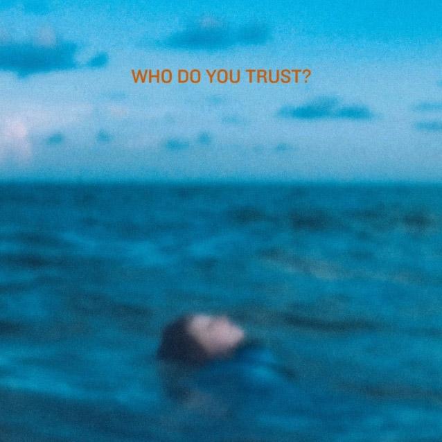 Papa Roach: Who Do You Trust? - перевод всех песен альбома