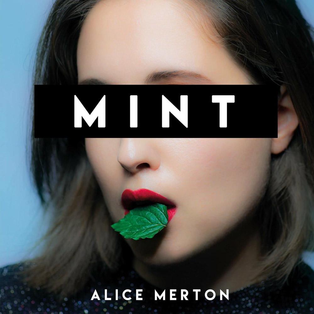 Alice Merton: MINT - перевод всех песен альбома