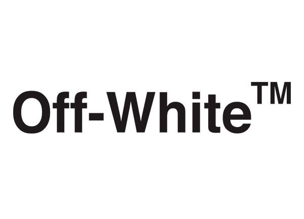 Lil Pump: Off White - перевод песни
