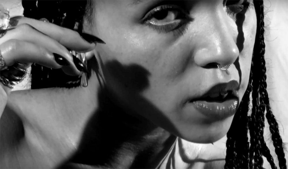 FKA Twigs: Good to Love - перевод песни