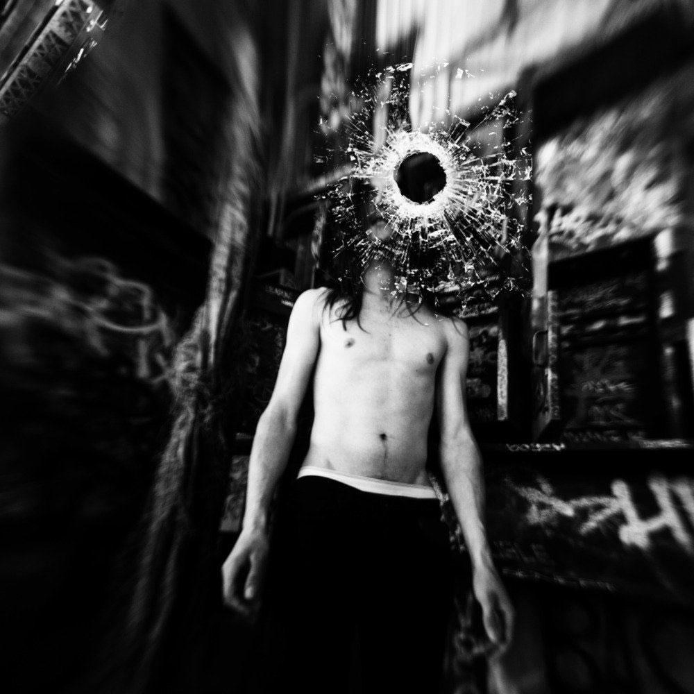 Killstation: Broken - перевод песни