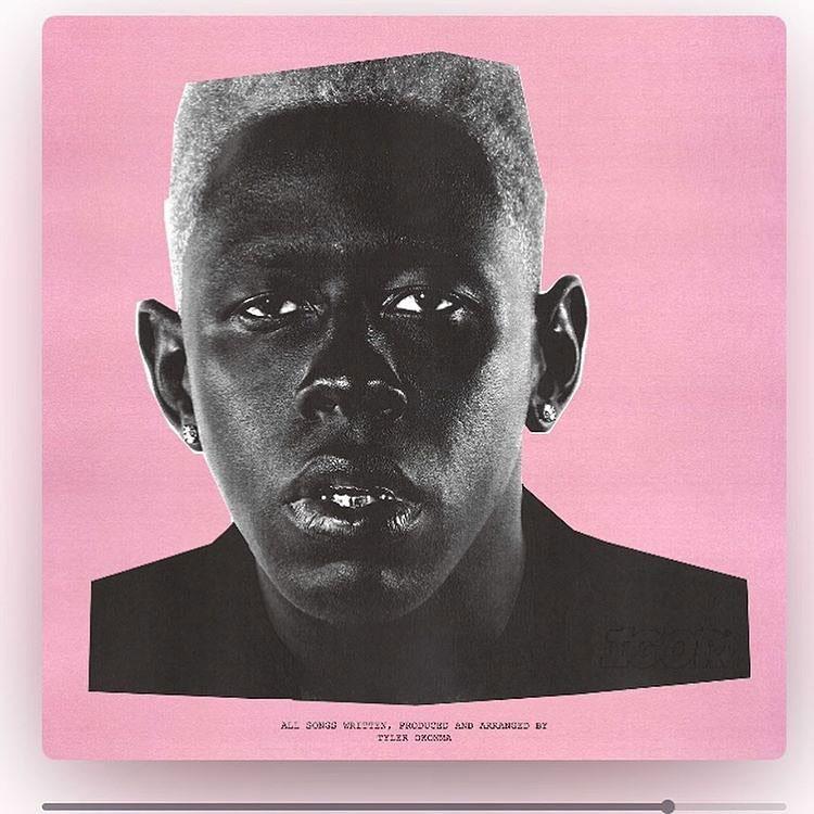 Tyler, The Creator: альбом IGOR - перевод всех треков