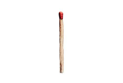 Rammstein: альбом Rammstein - перевод всех песен