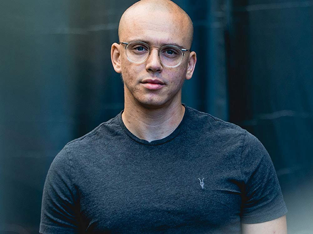 Logic: Lost in Translation - перевод песни