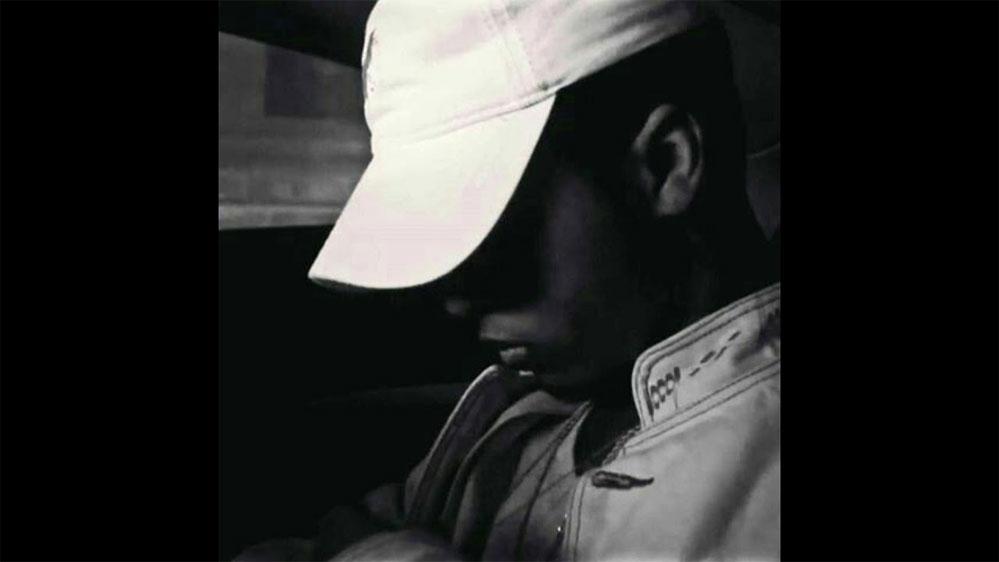 XXXTentacion: Leave - перевод песни