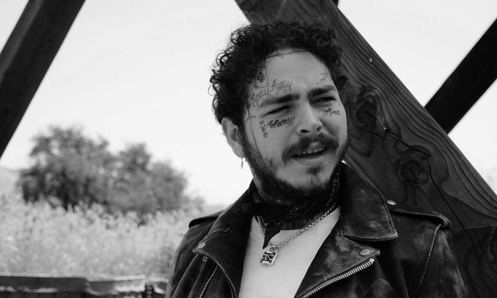 Post Malone: Goodbyes ft Young Thug - перевод