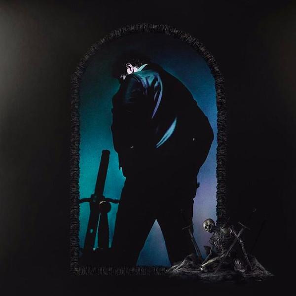Post Malone: альбом Hollywood's Bleeding - перевод всех песен