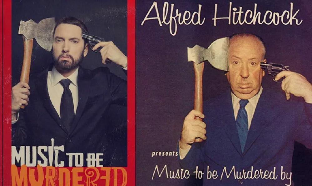 Eminem: Alfred (Interlude) - перевод
