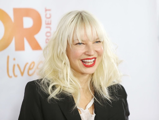 Sia: Saved My Life - перевод