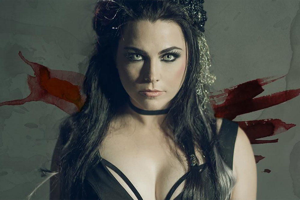 Evanescence: Yeah Right - перевод