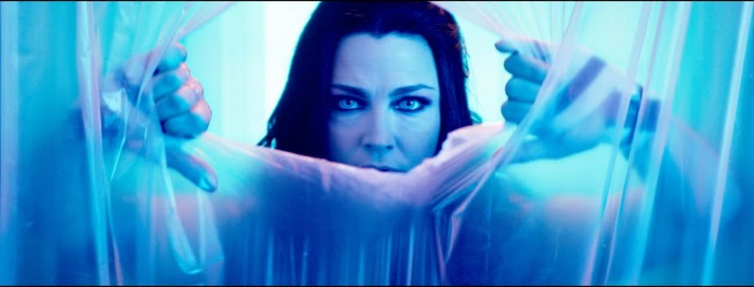 Evanescence: Better Without You - перевод