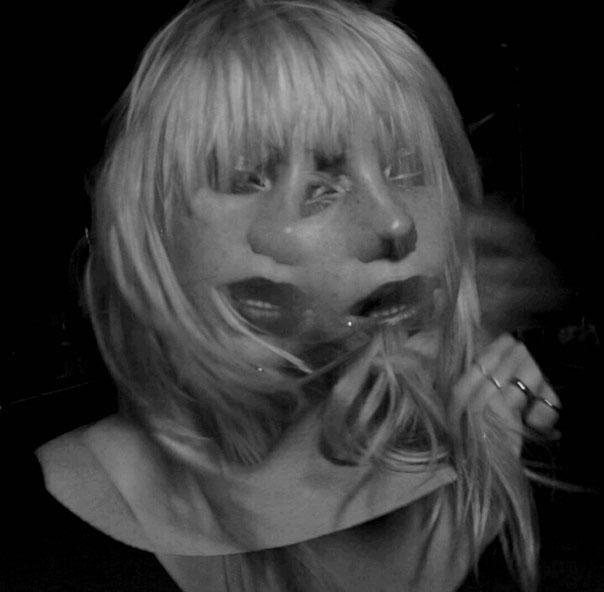 Billie Eilish: NDA - перевод песни